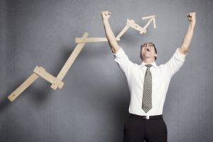 como-melhorar-minha-performance-em-vendas