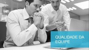fundamentos-de-valor-qualidade-da-equipe